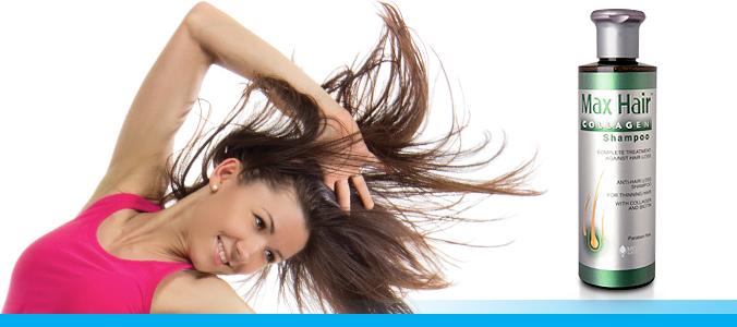 banner-collagen-max-hair-shampoo