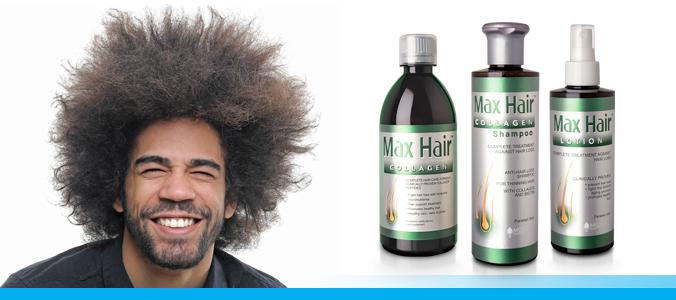 banner-collagen-max-hair_1