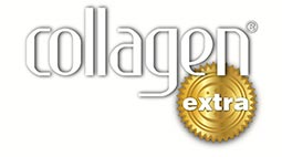 Collagen Extra