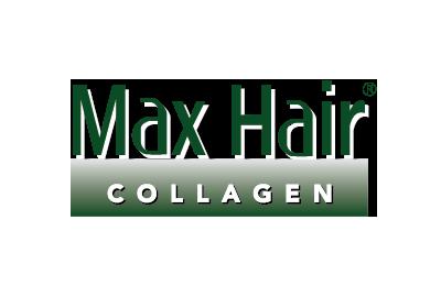 Maxhair-logo