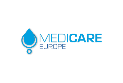 Collagen Supplements Company | Medicare Europe Ltd